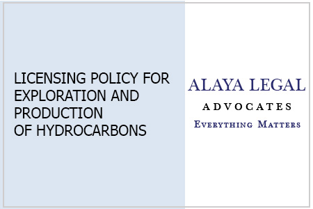 LICENSING-POLICY